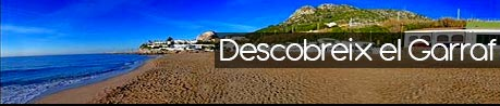 desco-garraf